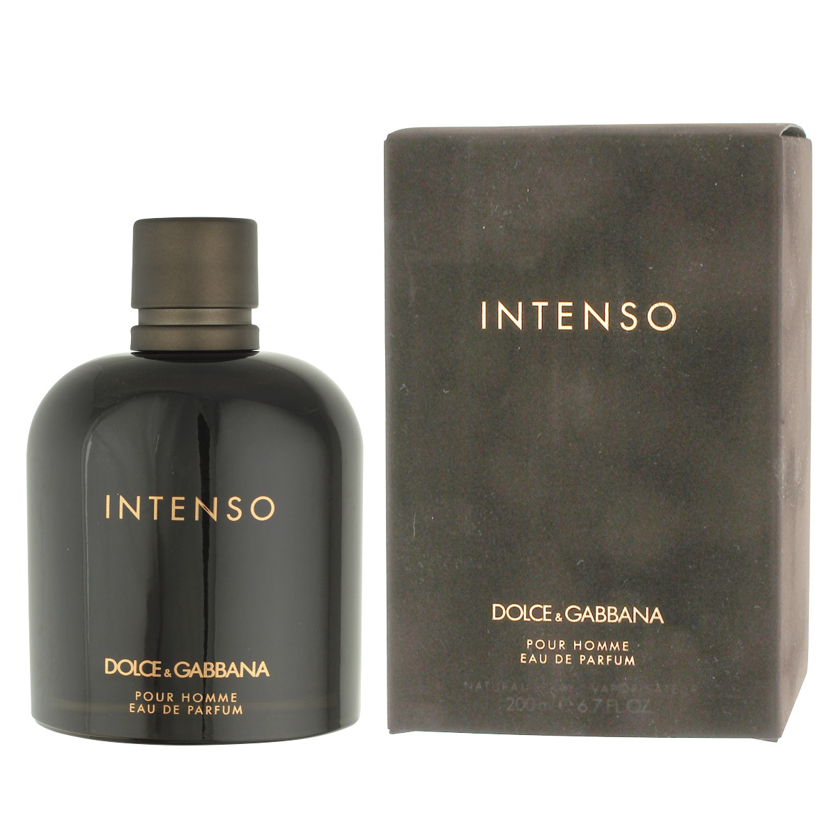 dolce gabbana intenso eau de parfum 200 ml preisvergleich. Black Bedroom Furniture Sets. Home Design Ideas