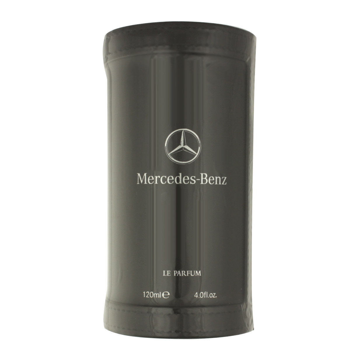 mercedes benz le parfum eau de parfum 120 ml man le. Black Bedroom Furniture Sets. Home Design Ideas
