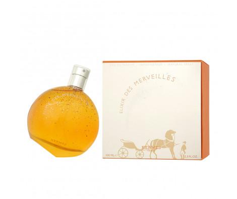 Hermès Elixir des Merveilles Eau De Parfum 100 ml (woman)