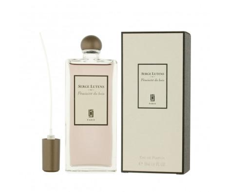 Serge Lutens Feminité du Bois Eau De Parfum 50 ml (woman)