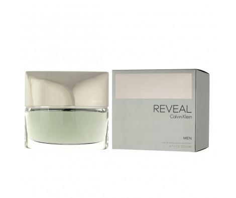 Calvin Klein Reveal Men Eau De Toilette 200 ml (man)