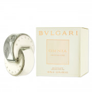 Bvlgari Omnia Crystalline Eau De Toilette 65 ml (woman)