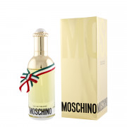 Moschino Femme Gold Eau De Toilette 75 ml (woman)