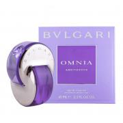Bvlgari Omnia Amethyste Eau De Toilette 65 ml (woman)