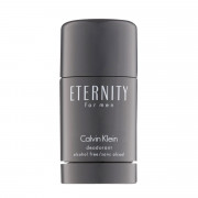 Calvin Klein Eternity for Men Deostick 75 ml (man)