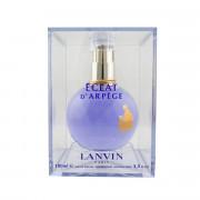 Lanvin Paris Éclat d'Arpège Eau De Parfum 100 ml (woman)