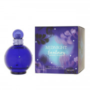 Britney Spears Midnight Fantasy Eau De Parfum 100 ml (woman)