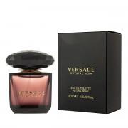 Versace Crystal Noir Eau De Toilette 30 ml (woman)