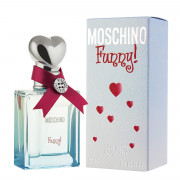 Moschino Funny! Eau De Toilette 25 ml (woman)
