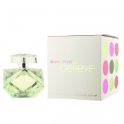 Britney Spears Believe Eau De Parfum 100 ml (woman)