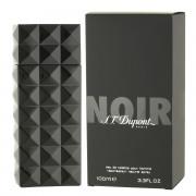 S.T. Dupont Noir Eau De Toilette 100 ml (man)