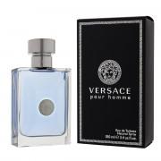 Versace Pour Homme Eau De Toilette 100 ml (man)