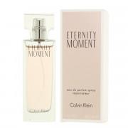 Calvin Klein Eternity Moment Eau De Parfum 30 ml (woman)