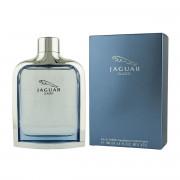 Jaguar New Classic Eau De Toilette 100 ml (man)