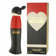Moschino Cheap & Chic Eau De Toilette 30 ml (woman)