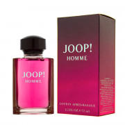 JOOP Homme After Shave Lotion 75 ml (man)
