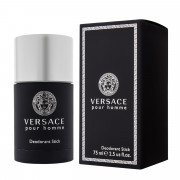 Versace Pour Homme Deostick 75 ml (man)