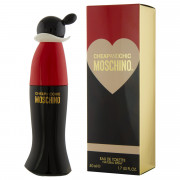 Moschino Cheap & Chic Eau De Toilette 50 ml (woman)