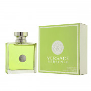 Versace Versense Eau De Toilette 100 ml (woman)