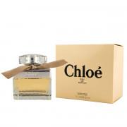 Chloe Chloe Eau De Parfum 30 ml (woman)