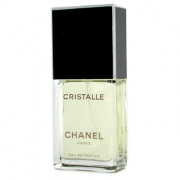 Chanel Cristalle Eau De Parfum 100 ml (woman)