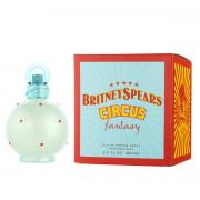 Britney Spears Circus Fantasy Eau De Parfum 100 ml (woman)