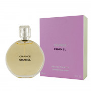 Chanel Chance Eau De Toilette 50 ml (woman)