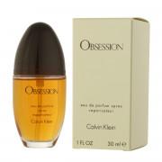 Calvin Klein Obsession Eau De Parfum 30 ml (woman)
