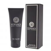 Versace Pour Homme After Shave Balsam 100 ml (man)