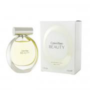 Calvin Klein Beauty Eau De Parfum 50 ml (woman)