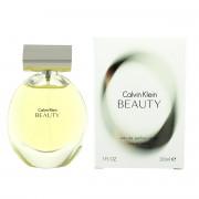 Calvin Klein Beauty Eau De Parfum 30 ml (woman)