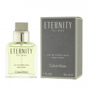 Calvin Klein Eternity for Men Eau De Toilette 30 ml (man)