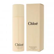 Chloe Chloe Deodorant - Zerstäuber 100 ml (woman)