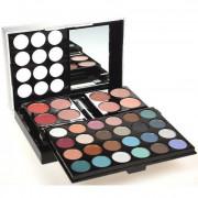 Makeup Trading Schmink Set 40 Colors