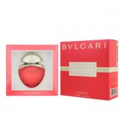 Bvlgari Omnia Coral Eau De Toilette 25 ml (woman)