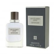 Givenchy Gentlemen Only Eau De Toilette 50 ml (man)