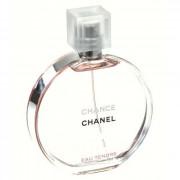 Chanel Chance Eau Tendre Eau De Toilette 150 ml (woman)