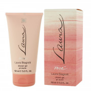 Laura Biagiotti Laura Rose Duschgel 150 ml (woman)