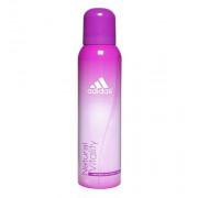 Adidas Natural Vitality Deodorant im Spray 150 ml (woman)