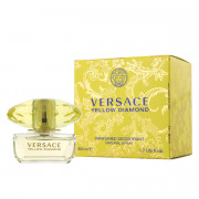 Versace Yellow Diamond Deodorant im Glas 50 ml (woman)