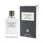 Givenchy Gentlemen Only Eau De Toilette 100 ml (man)