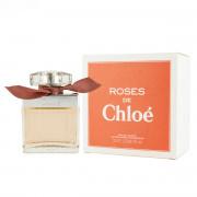 Chloe Roses de Chloe Eau De Toilette 75 ml (woman)