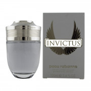 Paco Rabanne Invictus After Shave Lotion 100 ml (man)