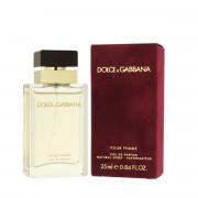 Dolce & Gabbana Pour Femme Eau De Parfum 25 ml (woman)