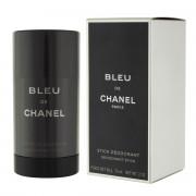 Chanel Bleu de Chanel Deostick 75 ml (man)