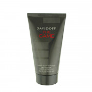 Davidoff The Game Duschgel 150 ml (man)