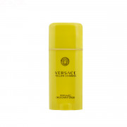 Versace Yellow Diamond Deostick 50 ml (woman)