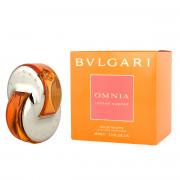 Bvlgari Omnia Indian Garnet Eau De Toilette 65 ml (woman)