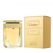 Cartier La Panthère Eau De Parfum 50 ml (woman)