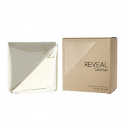 Calvin Klein Reveal Eau De Parfum 100 ml (woman)